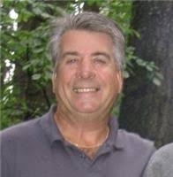BRAD YOUNGQUIST Obituary (1954 - 2021) - Bellingham, WA - Skagit ...