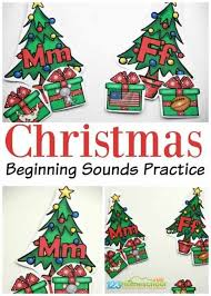 To view the worksheet activity or to download the pdf, click on the individual title. Free Christmas Tree Abc Game