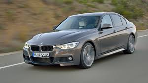BMW Convertible 2012 bmw 528i m sport : BMW 3 Series: The Ultimate Buyer's Guide