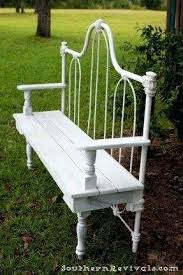 white iron garden furniture. White Metal Garden Bench Furniture Sale . Iron S