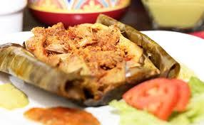 our menu tamales delia s