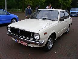 Toyota Corolla K30 2d 1979 | Youngtimer Show Zeche Ewald Her… | Flickr