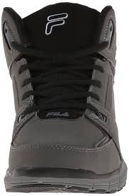 fila men s shoes. fila shake n bake 3 basketball shoe men\u0027s shoes sports \u0026 outdoor,fila outlet orlando men s