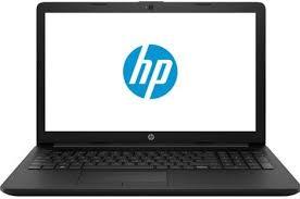 Ноутбук <b>HP 15</b>-<b>db1166ur</b> 9PT88EA <b>Black</b> – купить в интернет ...