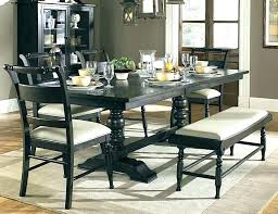 dark wood dining furniture dining table dark wood dark dining room table dark dining room furniture