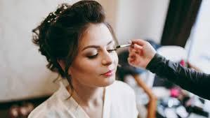 delhi wedding season saya dates perfect bridal makeup is