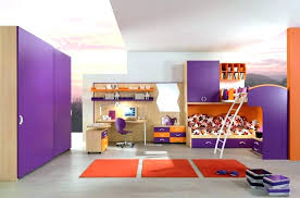 Funky bedroom furniture for teenagers Decor Funky Bedroom Furniture For Teenagers Funky Bedroom Furniture For Teenagers Funky Teenage Bedroom Furniture Modern Teen Busnsolutions Funky Bedroom Furniture For Teenagers Funky Bedroom Furniture For