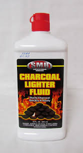 point guard marketing smb charcoal lighter fluid 32 oz pkd 12