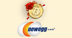 Select a shipping option and your. Bitcoin Black Friday At Newegg You Me And Btc