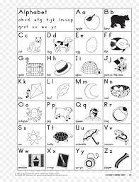 Free Printable Alphabet Linking Chart Bedowntowndaytona Com
