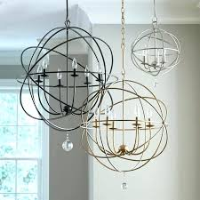 white orb chandelier extra large orb chandelier extra large orb chandelier and inspiring marvelous with rustic chandeliers three white wall window home