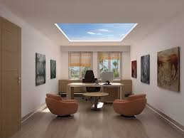 modern office wallpaper hd. Cool Modern Office Interior Design Concepts With Wallpaper Hd