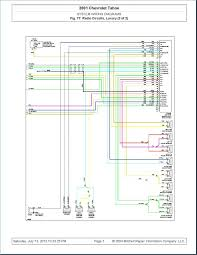 54 fresh 2004 chevy impala radio wiring diagram images wiring diagram 2004 chevy impala radio wiring diagram inspirational 2008 chevy impala radio wiring diagram gallery of