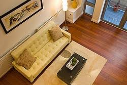 fully insured bonded hardwood refinishing kennesaw ga