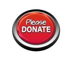 Donate Button Icon - Free image on Pixabay