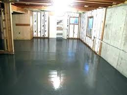 best paint for floors basement concrete floor paint basement floor paint color ideas best basement floor best paint for floors