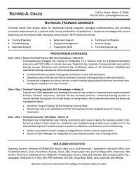 Professional Achievement Examples Template Template For Technical Documentation Personal