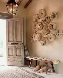 25 driftwood wall art
