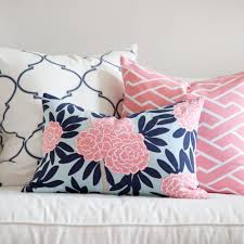 Pink And Blue Bedroom Blue And Pink Bedroom Ideas For Girls Entirely Eventful Day