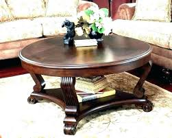 coffee tables rustic large for round wood table home decor diy coffee tables rustic small round wood