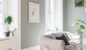 gray walls decorating living room elegant light grey bedroom decor lovely living room ideas with light