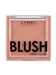 <b>Румяна для лица Blush</b> Cheek Colour, 401 peach cheek Lamel ...