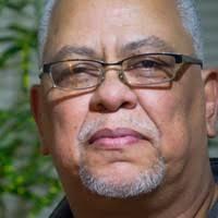Al Gardner - Owner/Op Event Capture Specialist - Al Gardner Films | LinkedIn