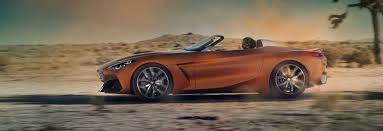 2018 bmw concept car. perfect 2018 click u0027loginu0027 in the toprighthand corner to sign up and configure a new  car or browse our extensive range of new nearly prereg used cars to 2018 bmw concept t