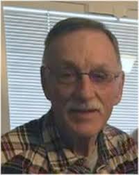 Harold Arnold Hewitt