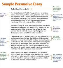 good ideas for a persuasive essay co good ideas for a persuasive essay impact of social media argumentative essay good ideas for a persuasive essay