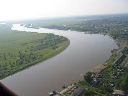 Реки Казахстана tr kz  реки Миссури jpg 442