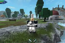 Company S Net Worth Roblox The Hit Gaming Company You May Not Have Heard Of Could Be