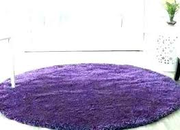 plum bathroom rugs purple deep rug cool round colored kitchen and grey