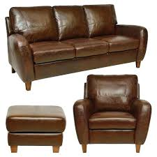 leather chair and ottoman costco full size of sofa man with storage double sectional leather genuine