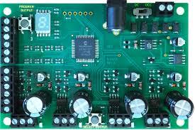 atlas switch machine wiring atlas image wiring diagram q snap for atlas peco bachmann ez or other twin coil switch on atlas switch machine manual