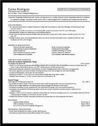 Objective For Resume For Bank Job Bank Objective Resume Teller Sales Teller Lewesmr 47
