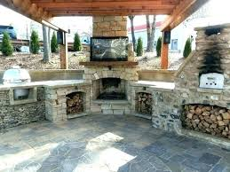 outdoor fireplace plans outdoor fireplace design pictures outdoor fireplace plans for outdoor fireplace
