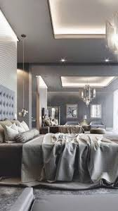 best bedroom designs. Perfect Bedroom 31 Master Bedrooms With Just The Right Shade Of Grey  To Best Bedroom Designs