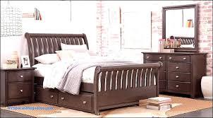 Girls Bed Frames Queen Size Canopy Bed Sets Frame Girls Bedroom Set ...