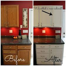 kitchen color ideas red. Red Kitchen Decor Ideas Full Size Of Colors Chic Inspiration Color 5 What