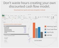 Create Cash Flow Diagram Excel Cash Flow Diagram Excel Amazing Cash Flow Diagram Generator Excel