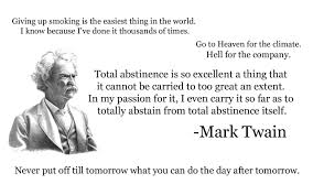 quotes mark mark twain quotes by create1ders on deviantart