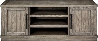 75 tv stand. Insignia™ - TV Stand For Most Flat-Panel TVs Up To 75\ 75 Tv A