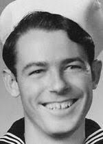 Everett Rhodes | 1921-2019 | Obituaries | wyomingnews.com