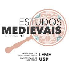 Estudos Medievais