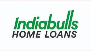 Indiabulls Hsg Share Price Indiabulls Hsg Stock Price