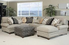 cool sectional couches. Full Size Of Sectional Sofas:best Most Comfortable Sleeper Sofa Cool Couches G