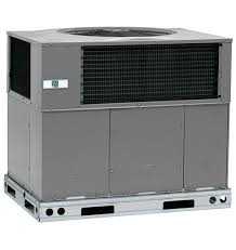 day and night air conditioner reviews. Beautiful Day Day And Night Furnace Reviews Front View On Day And Night Air Conditioner Reviews