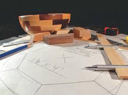 segmented bowl plans. segmentedturning_lead segmented bowl plans