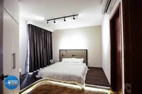 Nice Track Lighting Bedroom Bedroom Track Lighting Decor Simple